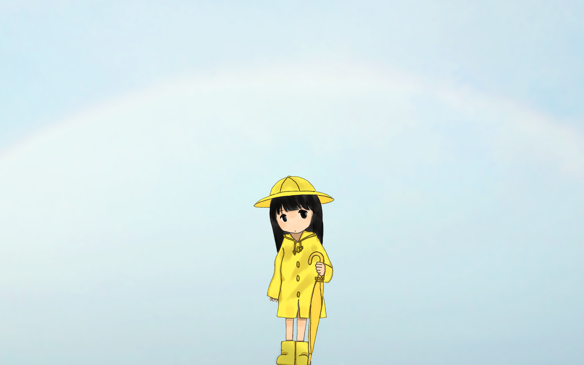 20160715_rainbow.png